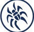 logo_rund_fki
